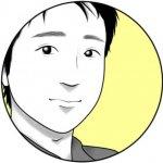ラジオ講座×TOEICブロガーNori