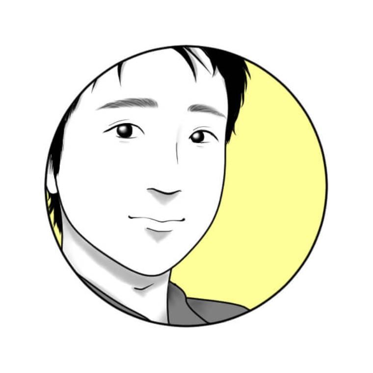 ラジオ講座×TOEIC Nori